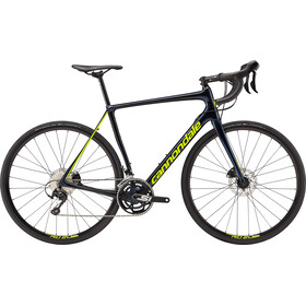 Cannondale Synapse Disc 105 MDN